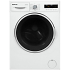 more details on Servis WD7512F4W Washer Dryer - White.