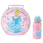 more details on Disney Cinderella Lunch Bag and Bottle.