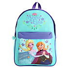 more details on Disney Frozen Backpack with Pocket.