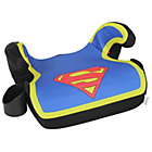 more details on Kids Embrace Superman Booster Seat.
