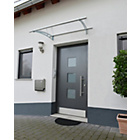 more details on Palram Aquila 1500 Door Canopy.