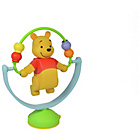 more details on Tomy Winnie the Pooh High Chair Skip.
