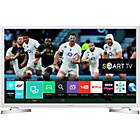 more details on Samsung UE32J4510 32 Inch HD Ready Smart TV.
