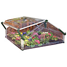 more details on Palram Urban Gardenning Cold Frame Double.