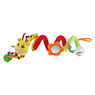 more details on Chicco 4Ever Friends Mrs Giraffes Stroller Rope.