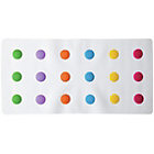 more details on Munchkin Dandy Dots Bath Mat.