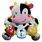 more details on Vtech Little Friendlies Moosical Beads.