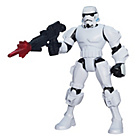 more details on Star Wars Hero Mashers Episode VI Stormtrooper.