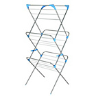 more details on Minky 21m 3 Tier Plus Indoor Clothes Airer.
