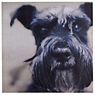 more details on Heart of House Scotty Dog Canvas.