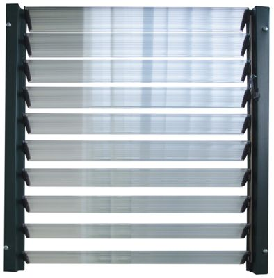 Buy Rion Side Louvre Window At Argos Co Uk Your Online