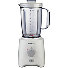 more details on Kenwood Blend X Plastic Blender - White.