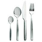 more details on Viners Cari Stainless Steel 24 Piece Cutlery Set.