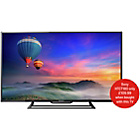 more details on Sony KDL32R403C 32 Inch HD Ready Freeview HD TV.
