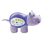 more details on VTech Baby Starlight Hippo.