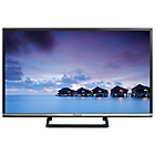 more details on Panasonic TX-32CS510B 32 Inch HD Ready Freeview HD Smart TV.