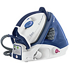 more details on Tefal GV7340 Express Pressurised Steam Generator Iron.