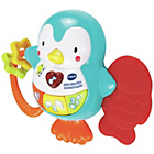 more details on Vtech Little Friendlies Musical Penguin.