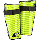more details on Adidas X Lite Adult Shin Pads with Adjustable Guard Width.