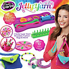 more details on Jelly Yarn Tutti Frutti Designer Centre.