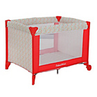 more details on Fisher-Price Travel Cot.