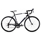 more details on Mizani Swift 500 22 inch Road Bike - Men's.