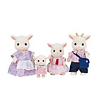 more details on Sylvanian Families Goat Family.