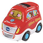 more details on Vtech Toot Drivers Customisable Carrier.