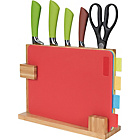 more details on 10 Piece Chopping Board and Knife Set.