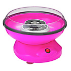 more details on Pretty Pink Candy Floss Maker.