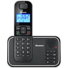 more details on Binatone Armour 5025S Cordless Telephone Answer M/c - Single