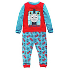 more details on Thomas and Friends Boys' Thomas Pyjamas.
