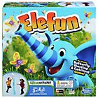 more details on Elefun & Friends Elefun Game from Hasbro Gaming