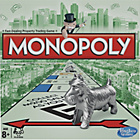 more details on Monopoly Classic Board Game from Hasbro Gaming.