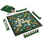 more details on Scrabble Original Board Game.