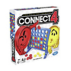 more details on Connect 4 Game.