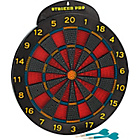 more details on Chad Valley 16 Inch Striker Pro Darts Board.