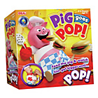 more details on Pig Goes Pop! Game.
