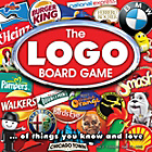 more details on The Logo Board Game.