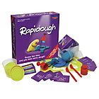 more details on Rapidough Board Game.