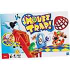 more details on Mousetrap Board Game.
