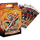 more details on Yu-Gi-Oh! Classic Collector's Pack.