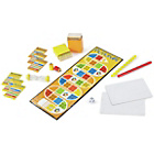 more details on Pictionary Family Edition Board Game.