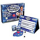more details on Family Fortunes Board Game.