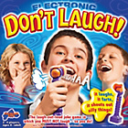 more details on Don't Laugh Board Game.