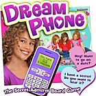 more details on Dream Phone Family Board Game.