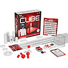 more details on The Cube Family Electronic Game.