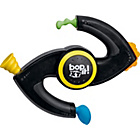 more details on Bop it! XT Board Game from Hasbro Gaming