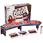 more details on The Million Pound Drop Board Game.