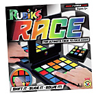 more details on Rubik's Race Game.